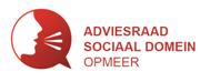 Adviesraad Sociaal Domein Opmeer