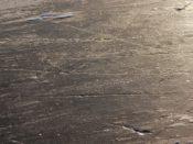 Een ijsbaan voor Spanbroek en Opmeer