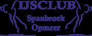 IJsclub Spanbroek Opmeer