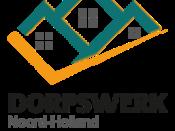 Dorpswerk Noord-Holland