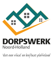 Dorpswerk Noord-Holland