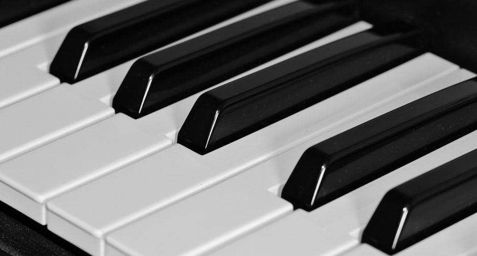 Stichting Muziek Opmeer