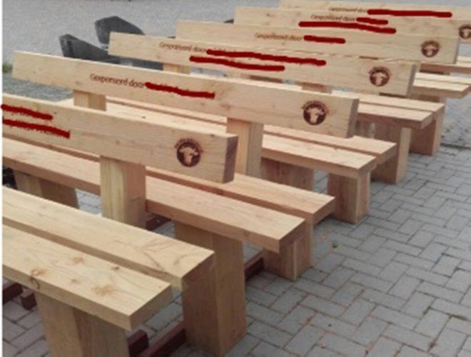 Stem jij op Dorpsraad Spanbroek Opmeer bij de Rabobank Clubkas Campagne?